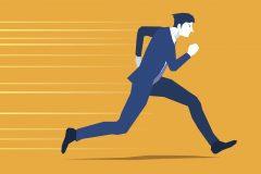 """ビジネスパーソンこそ運動を取り入れるべき。33歳の""""走るライター""""が実践方法を考えてみた"""