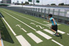 子どもが運動する最適な時間帯が「朝」のワケ