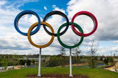 【世界が動いたスポーツ記念日 #1】オリンピックが「平和の祭典」になった!