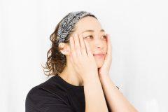 運動前よりキレイになる、トレーニング後の肌ケア&メイク(前編)【美トレの教室 Vol.1】