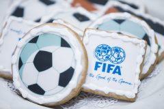 【世界が動いたスポーツ記念日 #2】FIFA設立。サッカーが世界共通のスポーツに