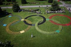 なぜ『オリンピック』という名前なのか?/いくつ知ってる!? オリンピック雑学まとめ【スポーツ雑学百科 #3】