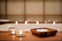 【ランニングとアロマのナイスな関係 #3】アロマを使った入浴&湿布マッサージ