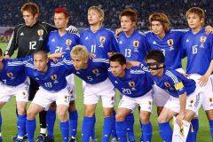 【世界が動いたスポーツ記念日 #3】アジア初となる日韓ワールドカップ