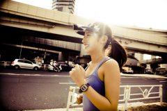 マラソン専門家が解説!通勤ランニング時の距離・ルート・走り方【通勤ランの始め方 Vol.3】