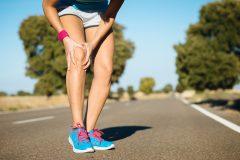 運動するなら覚えておきたい。痛み・ケガなどのトラブル対策「RICE処置」とは