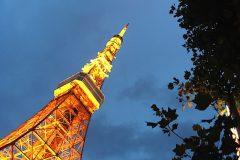 深夜発&100km!都内の人気スポットを駆け巡る「東京ウルトラマラソン」は満足度が高かった