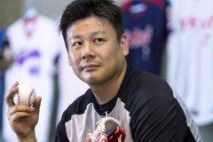 野球の技術よりも、おもしろさを伝えるスクールにしたい。King Effect増渕竜義氏(後編)【元プロアスリートに学ぶ、ビジネスの決断力 #2】