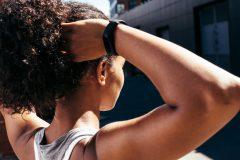 """スポーツ後のケアが髪の運命を左右する。大切な頭皮の""""3つのケア""""とは"""