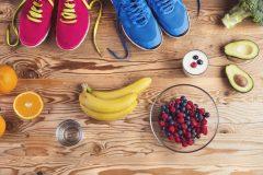 競技によって変わる正しい食事のメニューや摂り方とは?【スポーツと栄養素の意外な関係(後編)】