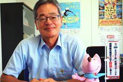 日本初上陸の「ワールドマスターズゲームズ 2021 関西」の見どころ&楽しみ方を聞いてきた!