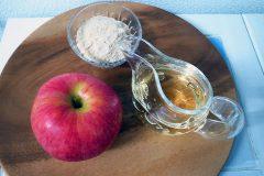 夏バテ予防ドリンク。お酢にフルーツを漬けた「酢ロップ」の作り方とアレンジレシピ