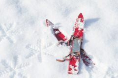 夏でもスキー&スノーボードが楽しめるスポット~関東周辺~