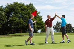 【初心者が絶対に覚えておきたいルールとマナー #1】なぜゴルフにはルールがあるのか?