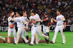 〈野球×デジタル〉『福岡ソフトバンクホークス』がiPhone&iPadで試合に勝つ方法【デジタルでスポーツの勝利をつかむ #2】