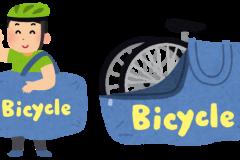 周囲への配慮を忘れずに!サイクリングを楽しむための電車輪行マナー