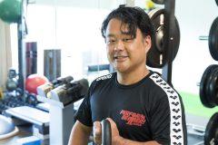 自宅でできる「北島康介式トレーニング」で実践しよう!トレーナー小泉圭介インタビュー(後編)