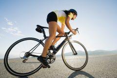 自転車乗りなら覚えておきたいロードバイク・ロードレーサーのパーツ名称