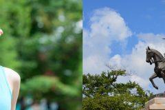 北海道・東北エリアのランステ8選【出張ランに最適!全国のランニングステーションまとめ】