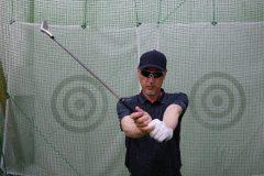 カギを握るのはフェースコントール【マーク金井のゴルフの基本&上達話 #3】