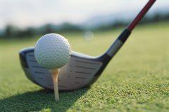 【初心者が絶対に覚えておきたいルールとマナー #5】ゴルフのルールが難しく感じるのはなぜか!?