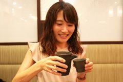 日本酒をお寿司で呑みたい!【スポーツマンのための酒&ツマミの選び方 #4】