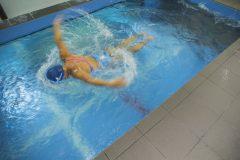 改めて知りたい正しい泳ぎ方と練習法<背泳ぎ&バタフライ編>