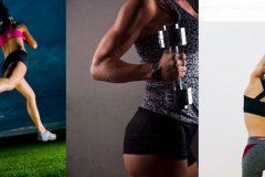 """""""3大運動""""のメリット&デメリットを知ろう。絶対知っておきたい!運動と健康の基礎知識(前編)"""