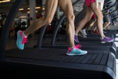 運動がカラダにもたらす4つの効果とは。絶対知っておきたい!運動と健康の基礎知識(後編)