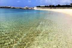 沖縄県・八重山諸島の「与那国島(よなぐにじま)」を走る│島ランへGO #2