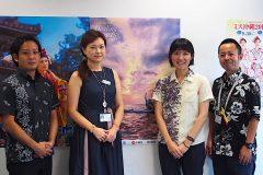 スポーツツーリズムで沖縄観光を盛り上げる!「スポーツアイランド沖縄」の役割と魅力とは