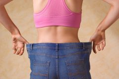 「絶対痩せたい」。ダイエットのモチベーションが上がる言葉7選