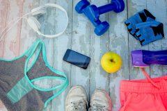 """""""有酸素運動・筋トレ・ストレッチ""""のメリット&デメリット。絶対知っておきたい!運動と健康の基礎知識"""
