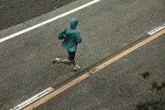 初心者から上級者まで!マラソントレーニングの種類・効果・練習のコツ