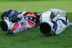 【初心者が絶対に覚えておきたいルールとマナー #6】なぜゴルフでは、用具(クラブ)に関するルールが厳しいのか