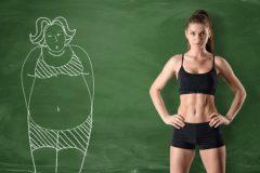 短期間でダイエット効果UP。「HIIT(ヒット)トレーニング」で体脂肪をぐんぐん燃やす