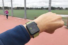 スポーツ&ヘルスケアでかなり使える。進化した「Apple Watch Series 3」の便利な新機能を総まとめ【体験レビュー】