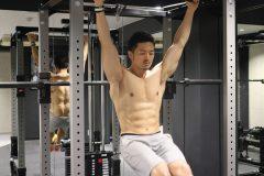 パーソナルトレーニングジム「Bodyke(ボディーク)」代表トレーナー青木泰蔵さん【MELOS PEOPLE】
