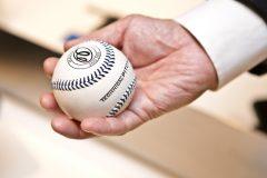 テクノロジーが球速をアップさせる⁉ プロ野球やメジャーも注目するIoT野球ボール「Technical Pitch」とは