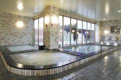走った後はお風呂で癒し!札幌の温泉施設『蔵ノ湯』と周辺ランニングコース