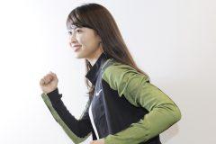 「フルマラソンは自分が主役の1本のドラマのようなもの」。モデル三原勇希(前編)┃ガチでマラソンに挑む女性たち #3