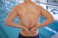 """腰痛と決別するためには自前の""""体内コルセット""""を鍛えよ!┃意外と知らない「スポーツと腰痛」の関係(後編)"""