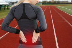 慢性化しやすく特効薬もない「腰痛」。その原因・改善方法・メカニズムは?┃意外と知らない「スポーツと腰痛」の関係(前編)