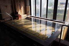 ランステ利用OKの温泉施設。高知市春野町『はるのの湯』と、周辺ランニングコース