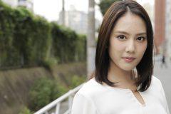 """神戸にいた""""武術の女の子""""が女優になるまで。山本千尋が語る太極拳(前編)"""
