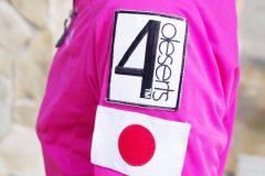 ランナーのみなさん、次は砂漠レース「4Deserts」に挑戦してみませんか?
