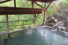山登り+お風呂で疲れを癒す。登山後に寄りたい関東エリアの温泉5選