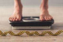 正しく効率的に痩せたい!今すぐ試したくなるダイエット知識8選