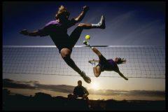 【セパタクロー】歴史、ルール、体験できるスクールを紹介┃一度やってみたい!珍しい海外スポーツ #1