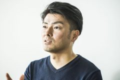 横浜DeNAベイスターズのVRシステムと連動するレーダーシステム「トラックマン」から見える戦略の全貌│デジタルでスポーツの勝利をつかむ #3〈野球×デジタル 後編〉